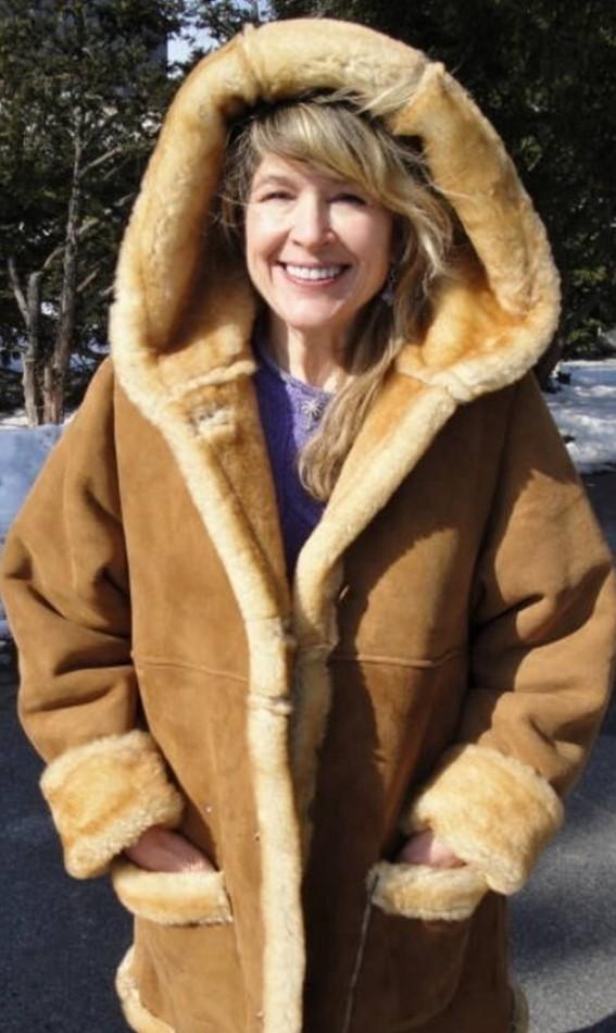 9c8aedd30 Men's Sheepskin Coats, Women's Sheepskin Coats, Shearling Coats and ...