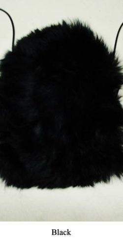 Jumbo Free Form Long Wool Sheepskins Sickafus Sheepskins