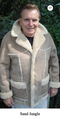 014b23337b866c Sheepskin Shearling Sale Coats & In Stock Coats